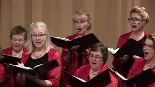 WOMEN IN SONG - Friday Night Event
